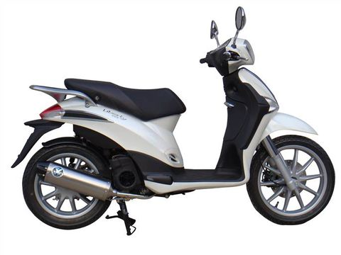 Forum Moto Daelim Roadsport (vjf i) et Roadwin 125 :: Modification Roadsport
